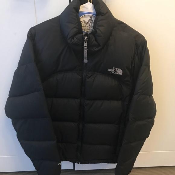 The North Face Nuptse Jacket Small. M 5a5f55c405f43037e6559efb e2ebf6e4b